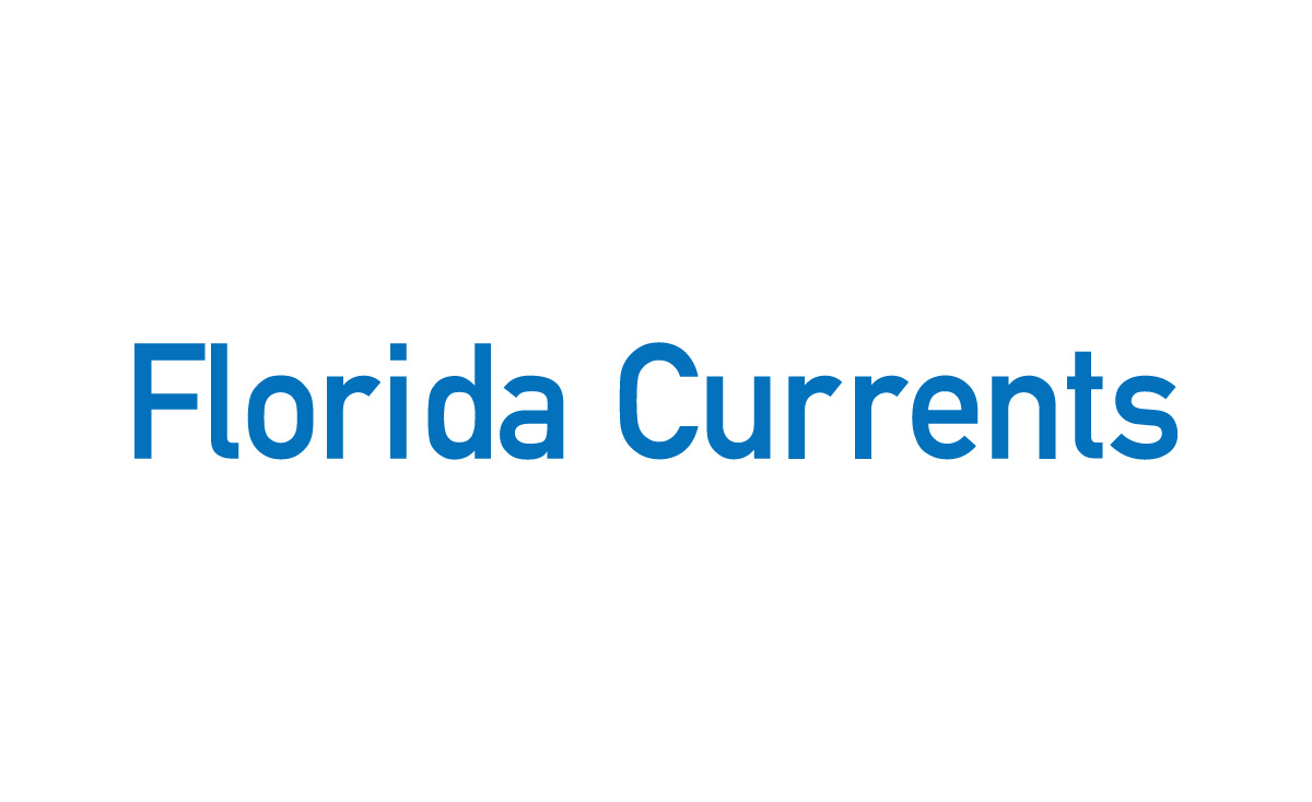 Florida Currents